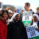DC March for Life 2018 photo album thumbnail 12