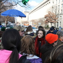 March for Life 2015 photo album thumbnail 11