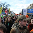 March for Life 2015 photo album thumbnail 12