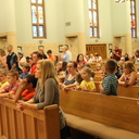 Vacation Bible School 2016 photo album thumbnail 17